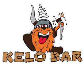 Kelo Bar