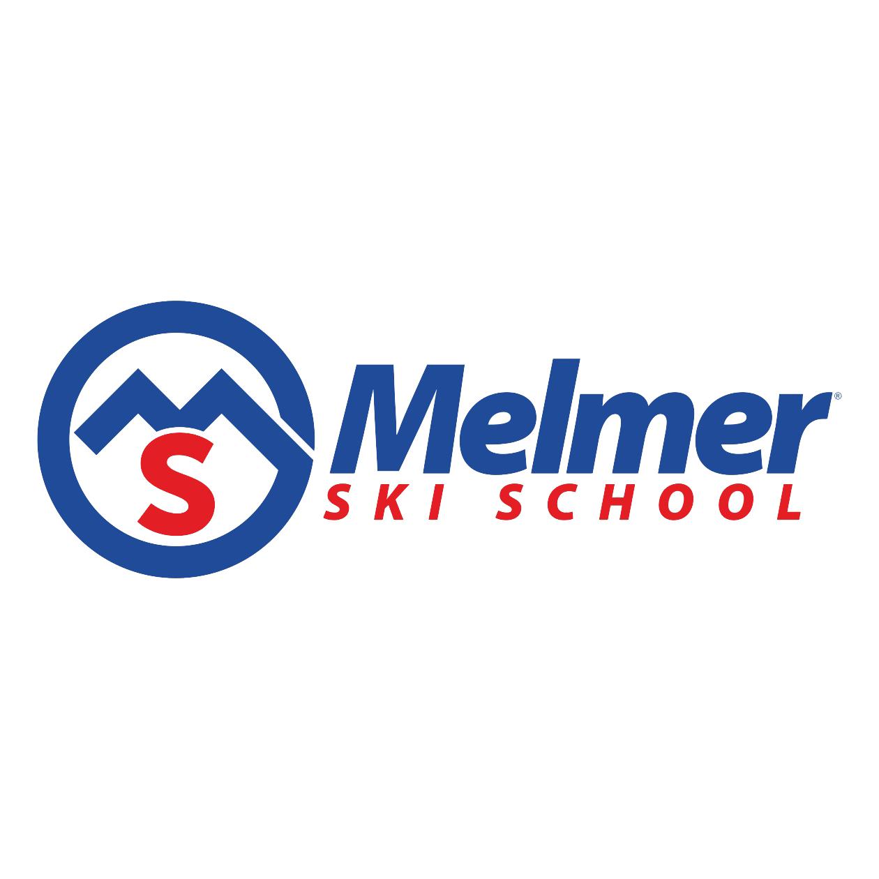 Melmer Skischool