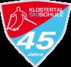 Klostertal Ski School